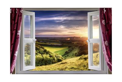 mreco99-amazing-window-view
